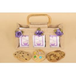 Selection Bag Cookie Bag